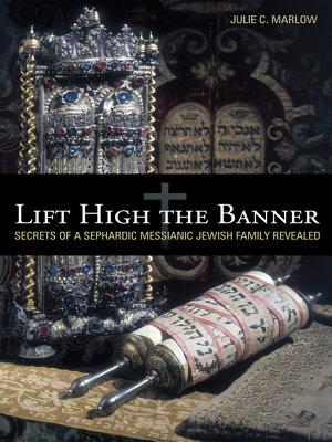 Lift High the Banner PDF