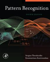 Pattern Recognition: Edition 4