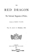 The Red Dragon PDF