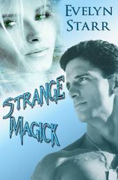 Strange Magick