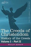 The Creeds of Christendom PDF