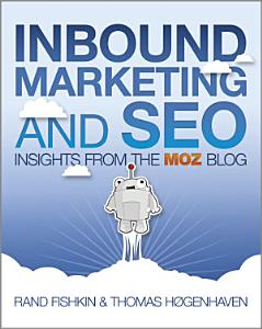 Inbound Marketing and SEO PDF