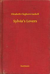 Sylvia's Lovers