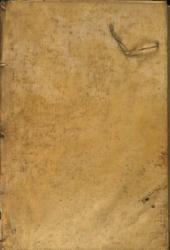 Egesippi historiographi ... De rebus a Iudaeorum principibus in obsidione fortiter gestis deq[ue] excidio Hierosolymorum aliarumq[ue] ciuitatum adiacentium libri V