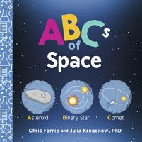 ABCs of Space PDF