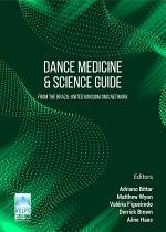 Dance Medicine & Science Guide