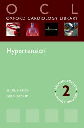 Hypertension: Edition 2