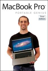 MacBook Pro Portable Genius: Edition 3