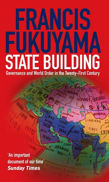 Download State Building Book