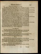 Anatomia Lutheri: mit einer Praefation an alle verfürte Teutschen, und sonderlich sein Herrn .... Pars Prima, das ist, auß den siben bösen Geistern des vil Seelen verlustigen vnd also tewren Manns D. Martini Lutheri, die Drey erste Geister. 1