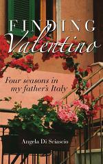 Finding Valentino