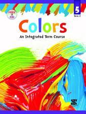Colors-Term-2