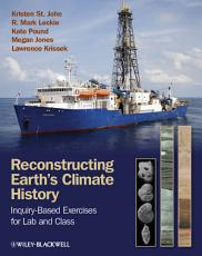 Reconstructing Earth s Climate History PDF