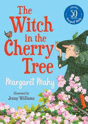 The Witch in the Cherry Tree PDF