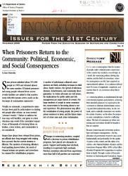 Sentencing   Corrections PDF