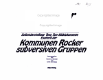 Subkultur Berlin PDF
