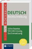 Deutsch  Rechtschreibung PDF