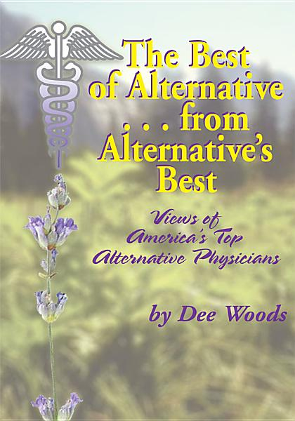 The Best of Alternative   from Alternative s Best