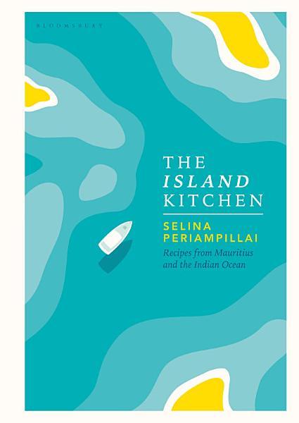 Download The Island Kitchen Book