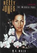 Neely Jones PDF