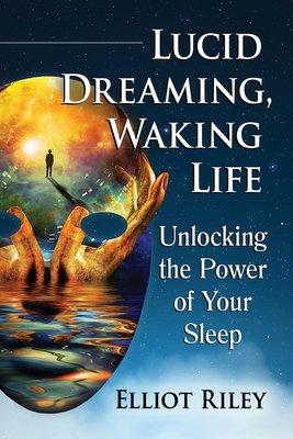 Lucid Dreaming  Waking Life PDF
