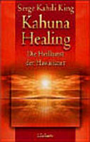 Kahuna Healing PDF