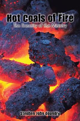 Hot Coals of Fire