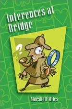 Inferences at Bridge