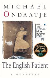 The English Patient Book PDF