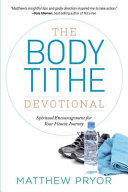 The Body Tithe Devotional