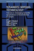 Terahertz Sensing Technology PDF