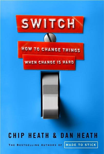 Download Switch Book