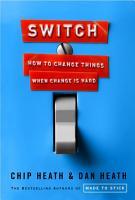 Switch PDF