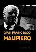 Gian Francesco Malipiero  1882 1973  PDF