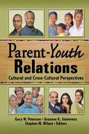 Parent-Youth Relations