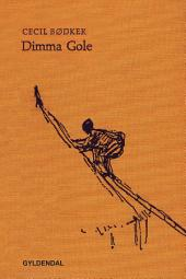 Dimma Gole