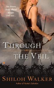 Through the Veil PDF