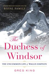 The Duchess Of Windsor