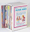 St  Joseph Picture Books