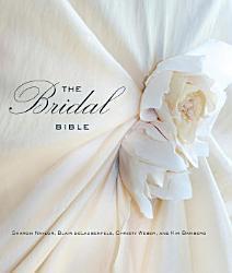 Bridal Bible Book PDF