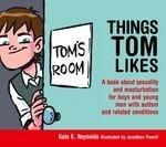 Things Tom Likes PDF