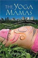 The Yoga Mamas