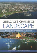 Geelong s Changing Landscape PDF