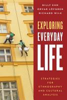 Exploring Everyday Life PDF