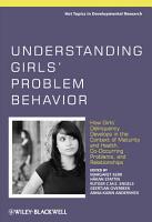 Understanding Girls  Problem Behavior PDF