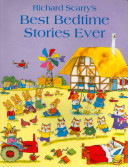 The Best Bedtime Stories Ever