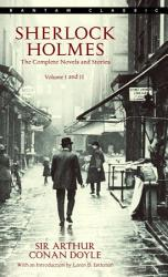 Sherlock Holmes The Complete Novels And Stories Volumes I And Ii Book PDF