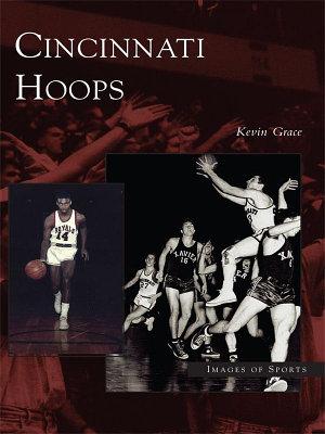 Cincinnati Hoops PDF