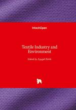 Textile Industry and Environment