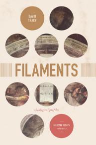 Filaments PDF